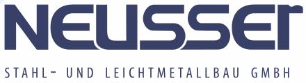 Neusser Stahl- und Leichtmetallbau